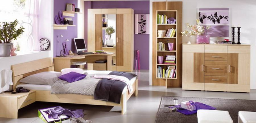 r hr vegas plus bett 261 bett g nstig kaufen. Black Bedroom Furniture Sets. Home Design Ideas