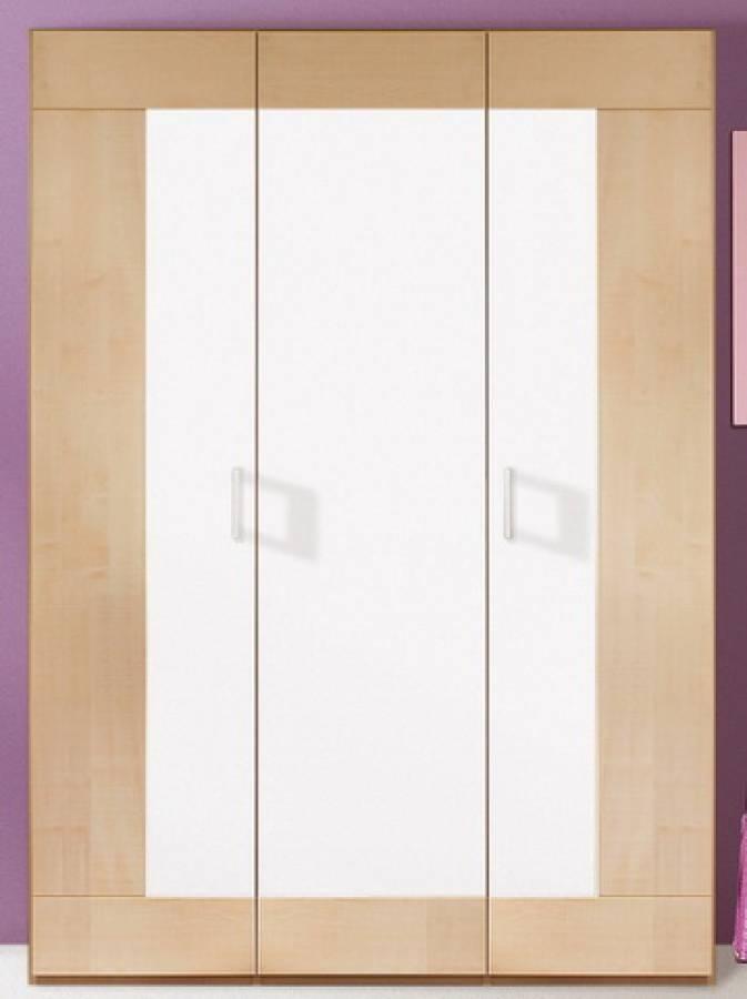 r hr vegas plus kleiderschrank 261 025 g nstig kaufen. Black Bedroom Furniture Sets. Home Design Ideas