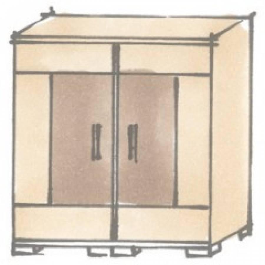 r hr vegas plus komplettangebot 261 883 kaufen. Black Bedroom Furniture Sets. Home Design Ideas