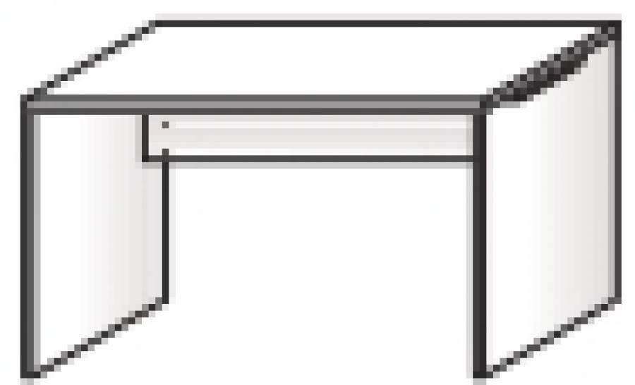 r hr vegas plus schreibtisch 261 001 0000 kaufen. Black Bedroom Furniture Sets. Home Design Ideas