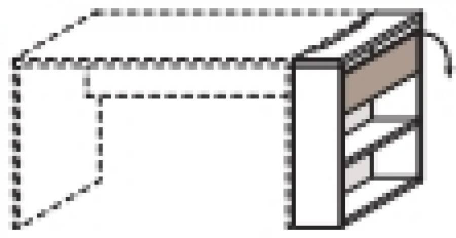 r hr vegas plus komplettangebot 261 kombi02 kaufen. Black Bedroom Furniture Sets. Home Design Ideas