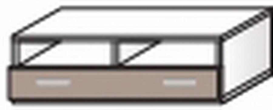 r hr vegas plus medienelement 261 182 0000 kaufen. Black Bedroom Furniture Sets. Home Design Ideas