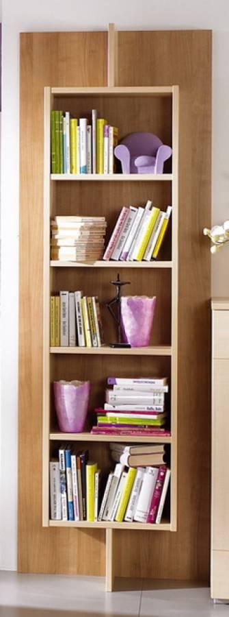 r hr vegas plus regal 261 691 g nstig kaufen. Black Bedroom Furniture Sets. Home Design Ideas