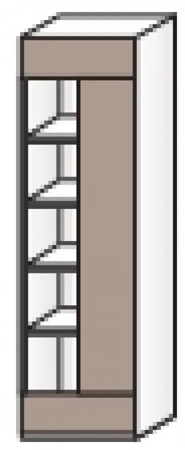r hr vegas plus schrank 261 632 633 0000 kaufen. Black Bedroom Furniture Sets. Home Design Ideas