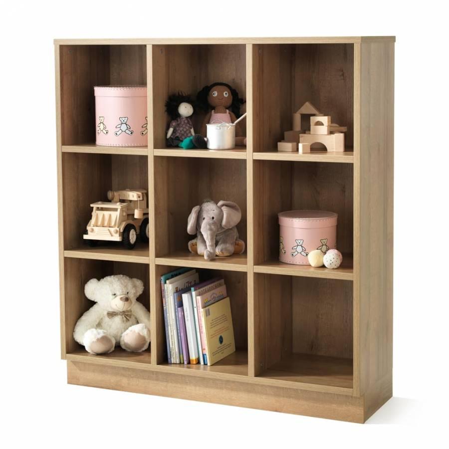 Babyzimmer Benno von Welle Möbel günstig kaufen.