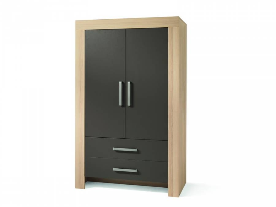 wellem bel lasse kleiderschrank 61218 g nstig kaufen. Black Bedroom Furniture Sets. Home Design Ideas