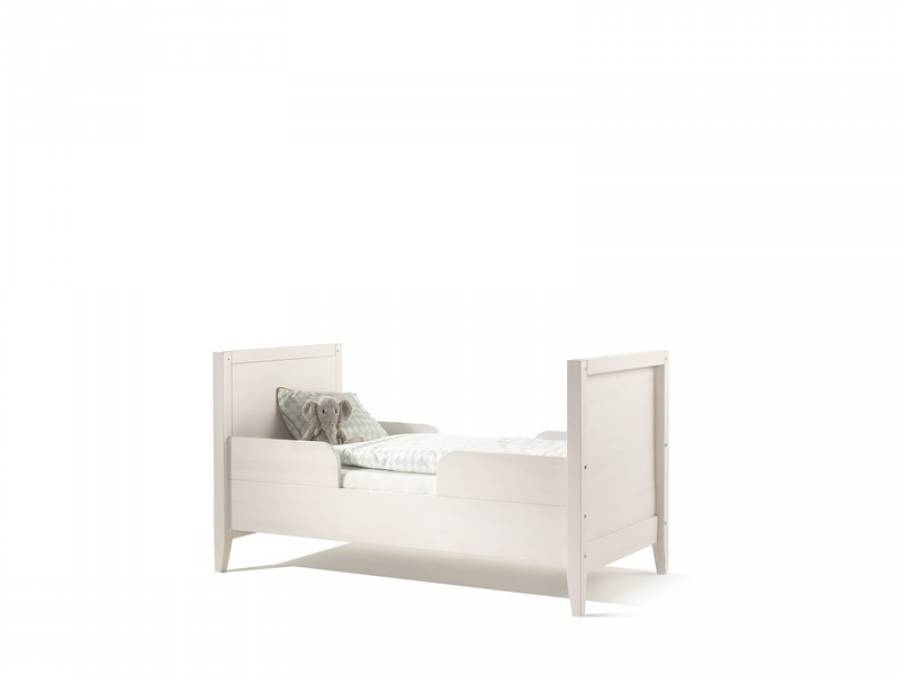 Wellemöbel Lumio - Bett 77469 günstig kaufen