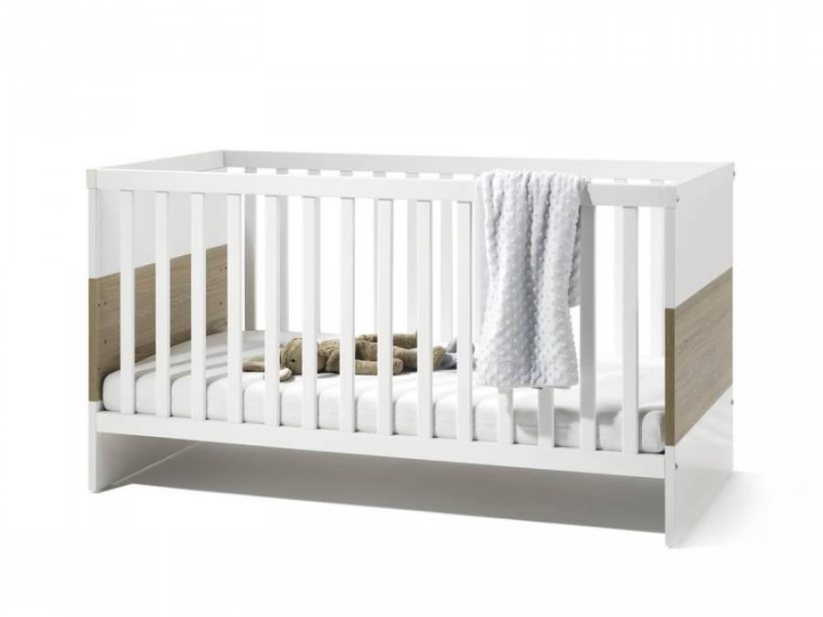 wellem bel malie komplettangebot lvr10029795 kaufen. Black Bedroom Furniture Sets. Home Design Ideas
