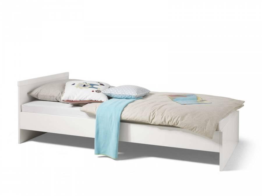 Wellemöbel Milla - Bett 61188 günstig kaufen