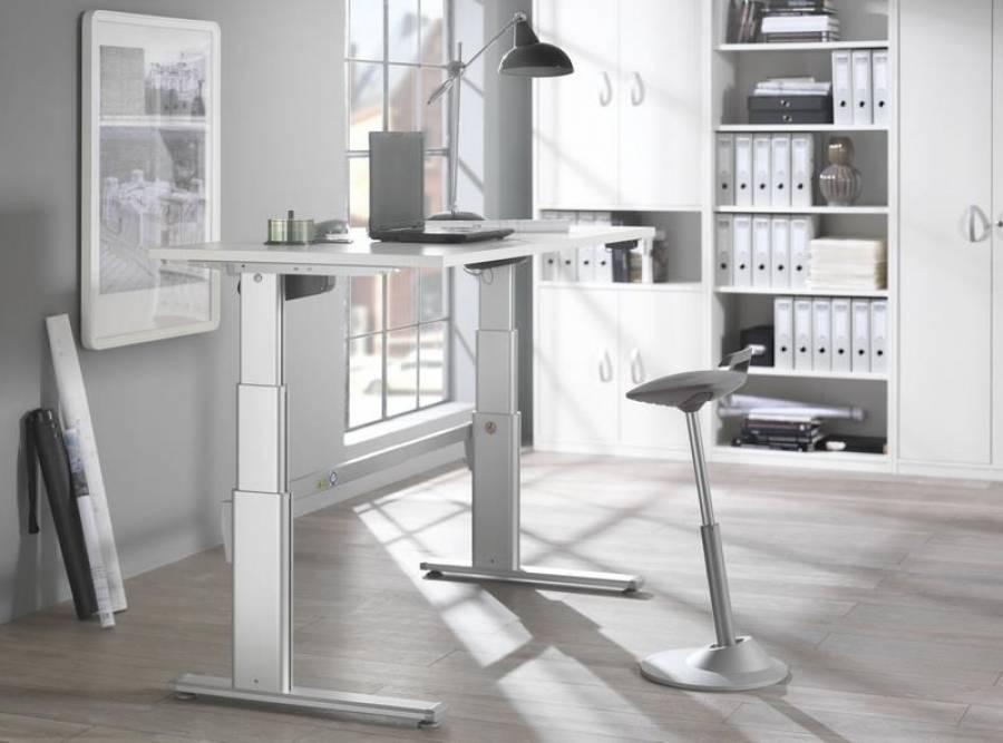 Wellemöbel Updown - Schreibtisch 73816 günstig kaufen