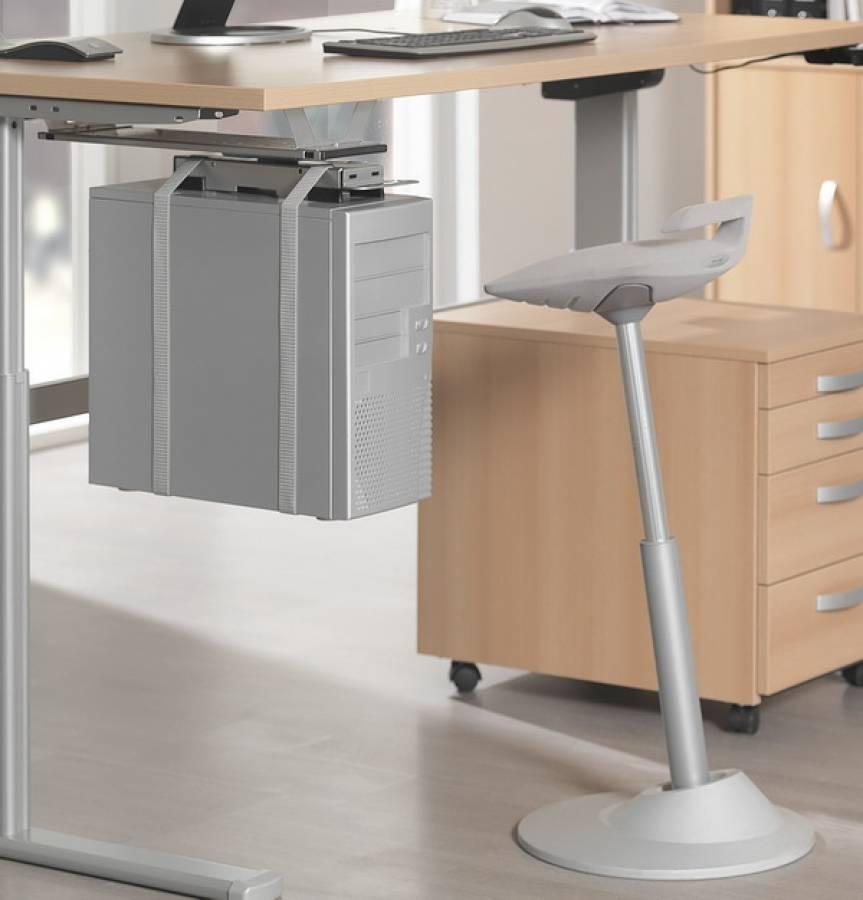 Wellemöbel Updown - Schreibtisch 73823/001 kaufen.