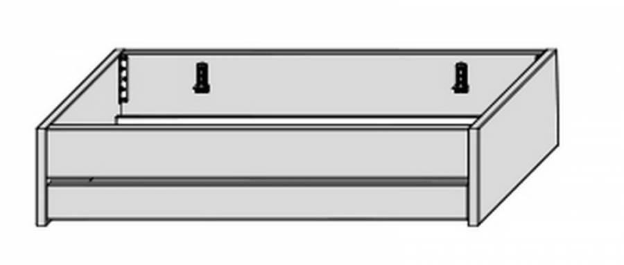 Wellemöbel Unlimited - Bett 84604 günstig kaufen
