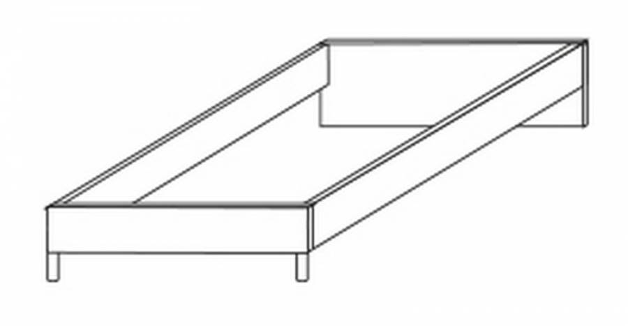 Ausgezeichnet Wellemöbel Unlimited Bett Galerie - Die Küchenideen ...