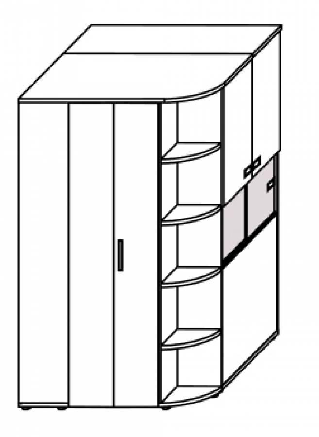 Welle Möbel Unlimited - Design