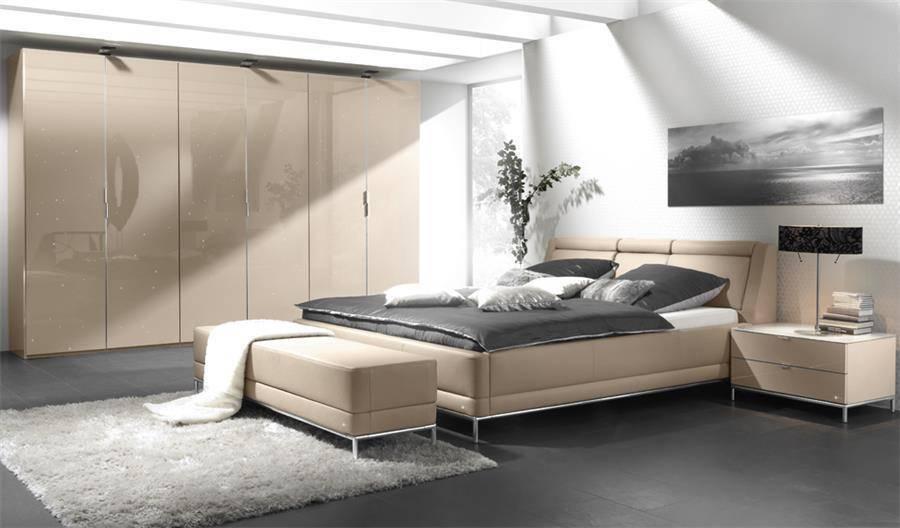 wellem bel chiraz bett 43150 43157 g nstig kaufen. Black Bedroom Furniture Sets. Home Design Ideas