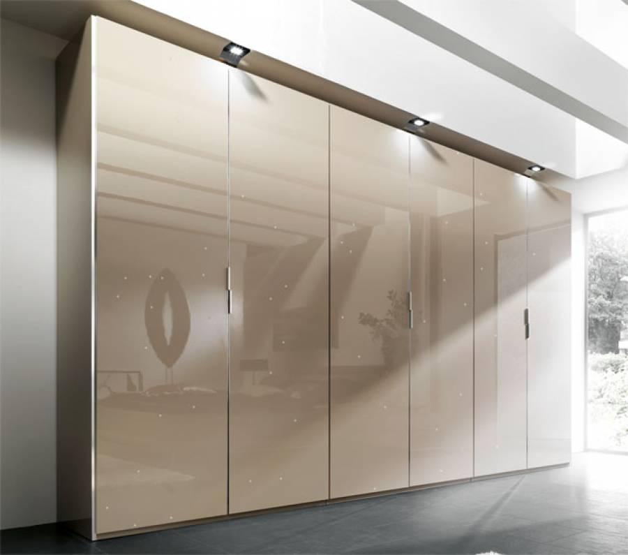 Wellemöbel Chiraz - Kleiderschrank 42505 -/ 42509 kaufen.