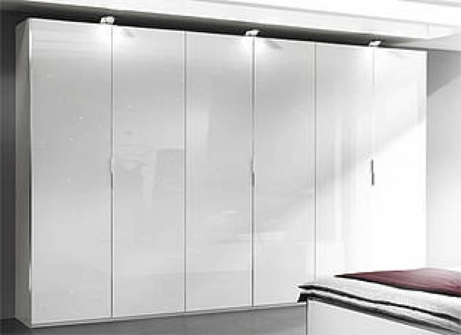 Wellem bel chiraz kleiderschrank 42510 42514 kaufen - Schlafzimmer swarovski ...