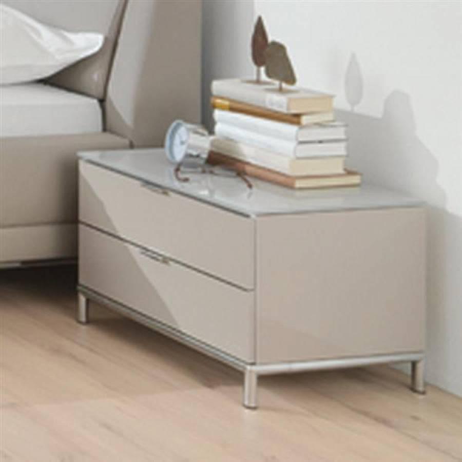 Wellemöbel Chiraz - Kommode 42527 günstig kaufen