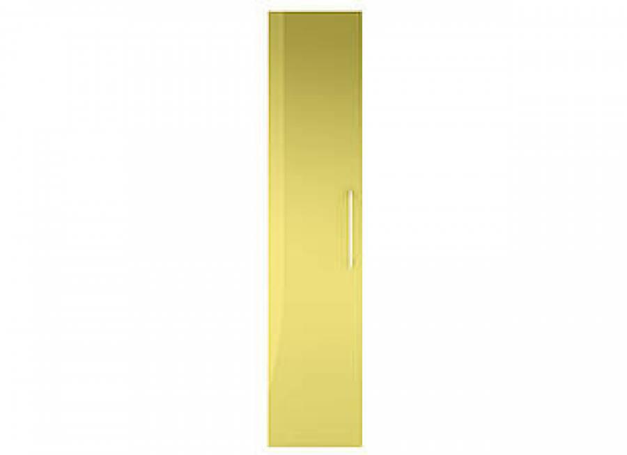 wellem bel kleiderschrankwunder kleiderschrank ksw5 81302 kaufen. Black Bedroom Furniture Sets. Home Design Ideas