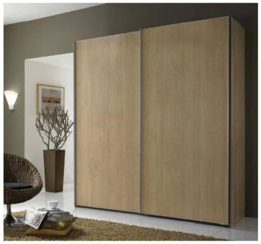 wiemann schwebet renschrank miami 100 107. Black Bedroom Furniture Sets. Home Design Ideas