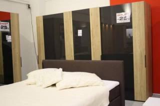 Ausstellungsstücke | Schlafzimmer hier günstig kaufen!