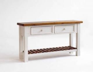 wohnm bel bodde von mca g nstig online kaufen. Black Bedroom Furniture Sets. Home Design Ideas
