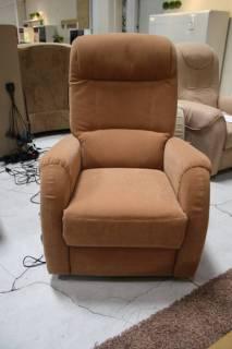 polster und sofa als ausstellungsst cke oder retouren be. Black Bedroom Furniture Sets. Home Design Ideas
