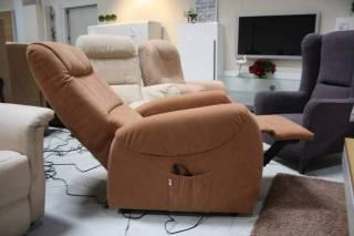 tv sessel nick von furntrade g nstig online kaufen. Black Bedroom Furniture Sets. Home Design Ideas