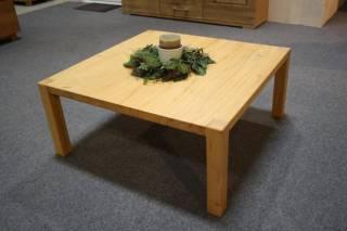 MW Furniture - Couchtisch - Kernbuche Massiv - II. Wahl