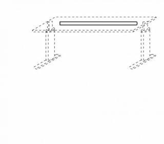 Rohr Objekt Plus Kabelkanal Aus Metall Fur S