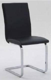 niehoff m bel st hle mit qualit t aus deutschland zum. Black Bedroom Furniture Sets. Home Design Ideas
