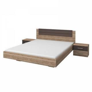 Betten günstig online kaufen - Lagerverkauf Röhr