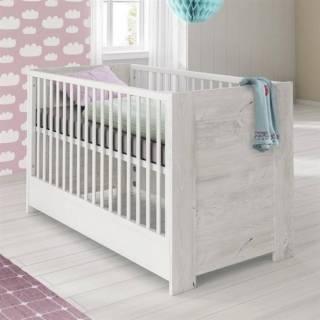 r hr cottage baby babyzimmer g nstig online kaufen. Black Bedroom Furniture Sets. Home Design Ideas