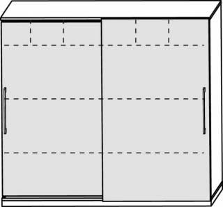 seite 67. Black Bedroom Furniture Sets. Home Design Ideas