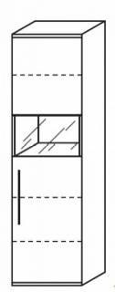 r hr techno aktenschrank 016 416 417 g nstig kaufen. Black Bedroom Furniture Sets. Home Design Ideas