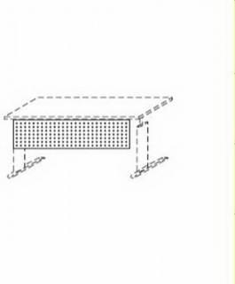 schreibtische von r hr g nstig online bestellen. Black Bedroom Furniture Sets. Home Design Ideas