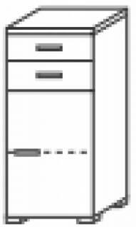 r hr change plus schrank 330 336r 9000 g nstig kaufen. Black Bedroom Furniture Sets. Home Design Ideas