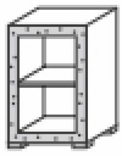 r hr change plus multifunktionsbox 330 195 9000 kaufen. Black Bedroom Furniture Sets. Home Design Ideas