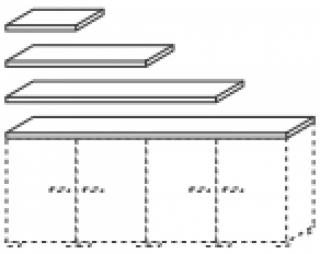 r hr change plus multifunktionsbox 330 850 9000 kaufen. Black Bedroom Furniture Sets. Home Design Ideas