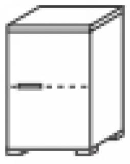 r hr change plus schrank 330 220r 9000 g nstig kaufen. Black Bedroom Furniture Sets. Home Design Ideas