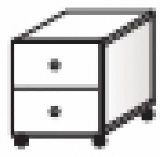 r hr vegas plus jugendzimmer zu g nstigen preisen beim. Black Bedroom Furniture Sets. Home Design Ideas