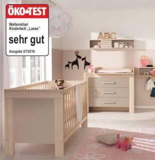 Babyzimmer lasse von welle m bel g nstig kaufen - Kinderbett welle ...