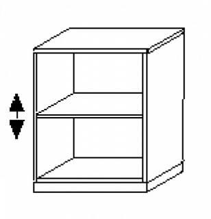 einlegebden gnstig kaufen interesting wei gnstig groe. Black Bedroom Furniture Sets. Home Design Ideas
