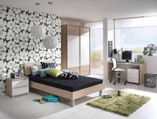 Wellemöbel Jugendzimmer wellemöbel jugendzimmer teenio jetzt günstig kaufen
