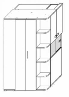 wellem bel unlimited jugendzimmer m bel zu g nstigen. Black Bedroom Furniture Sets. Home Design Ideas