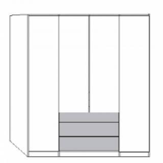 wiemann m bel seite 11. Black Bedroom Furniture Sets. Home Design Ideas