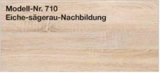Wiemann Donna Komplettangebot 710 Donna Wiemann 4tlg Set Kaufen