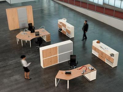 büromöbel roehr objekt plus