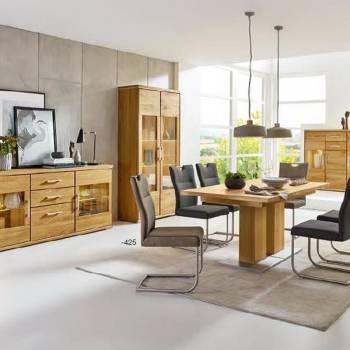 Niehoff Sitzmöbel | Modea
