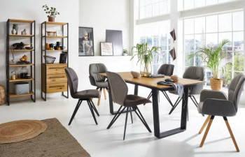 Niehoff Sitzmöbel | Atelier
